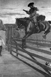 dick_turpin_jumping_hornsey_tollgate