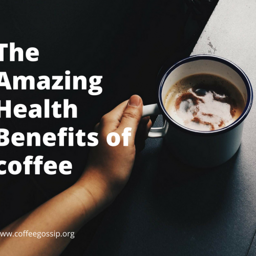 the-amazing-health-benefits-of-coffee
