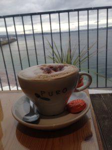 www.coffeegossip.org